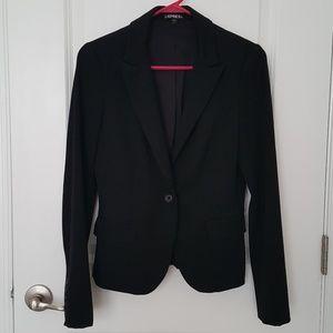 Express Business Jacket